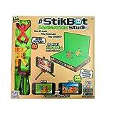 Toy Shed StikBot Zanimation Studio