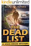 The Dead List (A John Drake Mystery)