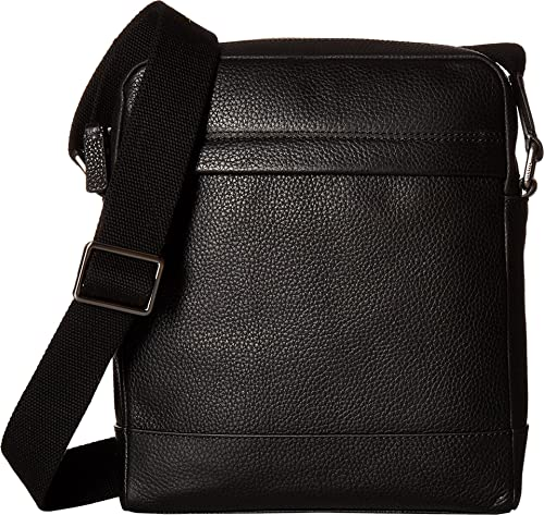 Fossil Mayfair Ns City Bag-Black