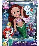 My First Disney Princess - Ariel, la pequeña sirenita