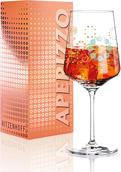 fein mattierter Stiel-mehrere Spiegelau Sekt Champagnerglas H.22,5cm Kristall