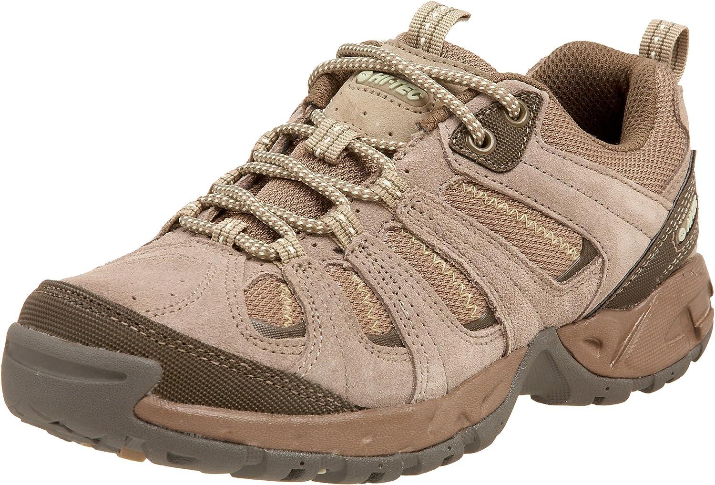 zapatillas salomon mujer amazon vector zapatillas