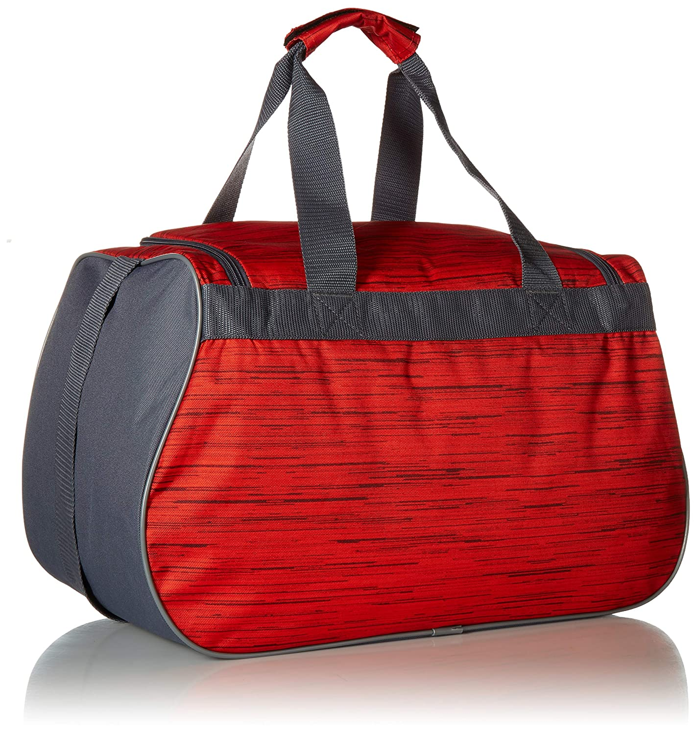 c8f69b3f2621 Amazon.com  adidas Diablo Duffel Bag
