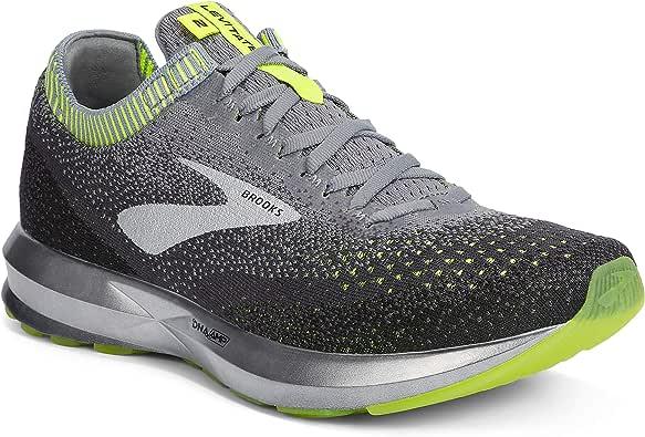 Brooks Levitate 2, Zapatillas de Running para Hombre: Amazon.es ...