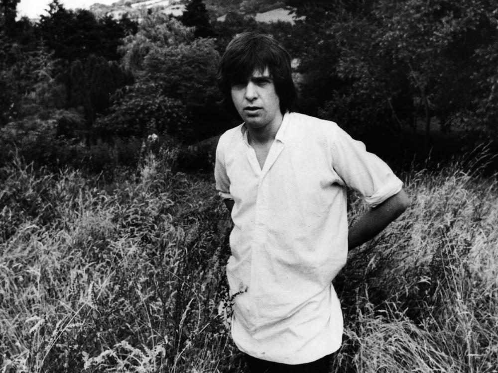 Amazon De Peter Gabriel Songs Alben Cds Mp3 Vinyl