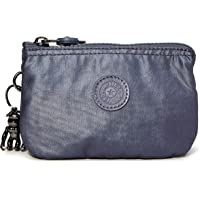 Kipling Womens Creativity S Pouches/Cases Midnight Frost, 4 x 14,5 x 9,5 cm