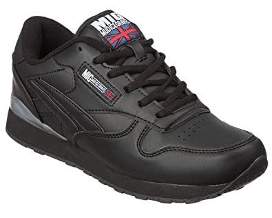 Mens Sports & Casual Trainers 6 to 12 UK By MIG - SPORTS CASUAL LEISURE