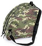 Athletico Ice & Inline Skate Bag - Premium Bag to