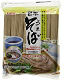 Hime Dried Buckwheat Soba Noodles, 25.40 Ounce