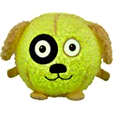 Vivid Imaginations oodlebrites luminosa Dog peluche (Multicolor)