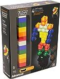 Lightstax Starter, Set 36