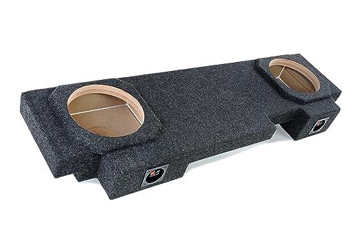 ATREND A192-10CP BBox Series 10