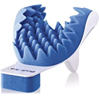 Bodi-Tek BT-EASE Neck Ease - Almohadilla para relajar