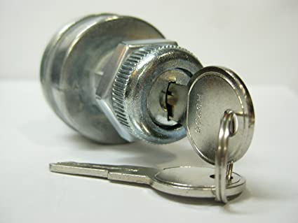 Amazon.com: Universal 4 Position Ignition Switch With Keys Accessory on cdi ignition wiring diagram, murray ignition switch diagram, simple auto wiring diagram, club car ignition switch diagram, ignition system wiring diagram, evinrude 28 spl ignition wiring diagram, gm tachometer wiring diagram, garden tractor ignition switch diagram, ford steering column wiring diagram, saab 900 ignition wiring diagram, 12 volt solenoid wiring diagram, distributor wiring diagram, starter wiring diagram, universal ignition switch installation, universal motorcycle ignition switch, ignition coil wiring diagram, 1-wire alternator wiring diagram, chopper wiring diagram, 1990 f250 truck wiring diagram,