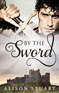 By The Sword (Guardians of the Crown)
