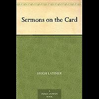 Sermons on the Card
