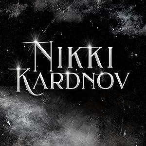 Nikki Kardnov