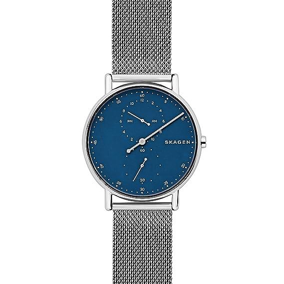 Reloj Skagen - Hombre SKW6389