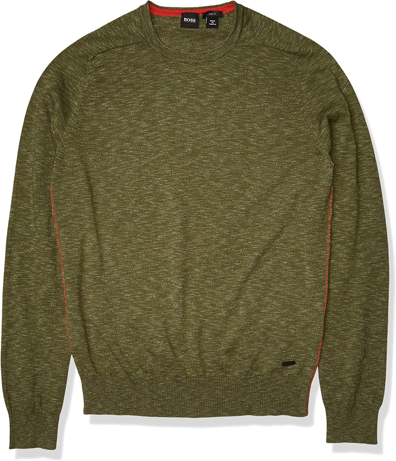 Outlet ☆ Free Shipping Hugo Boss Men's Sweater Casual security
