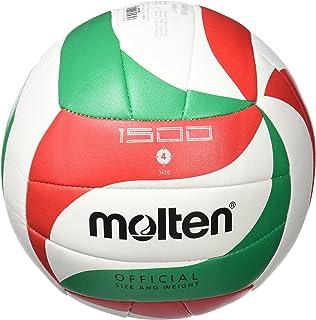mizuno voleibol decathlon 2019