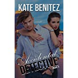 Accidental Detective - Book 5: Amateur Womens Sleuth Romance