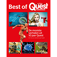 Best of Quest