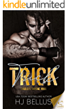 Trick (Diablo's Throne MMA Book 3)