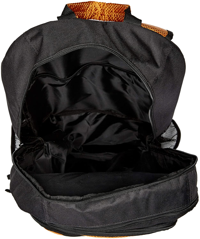 FOCO NCAA Unisex High End Backpack