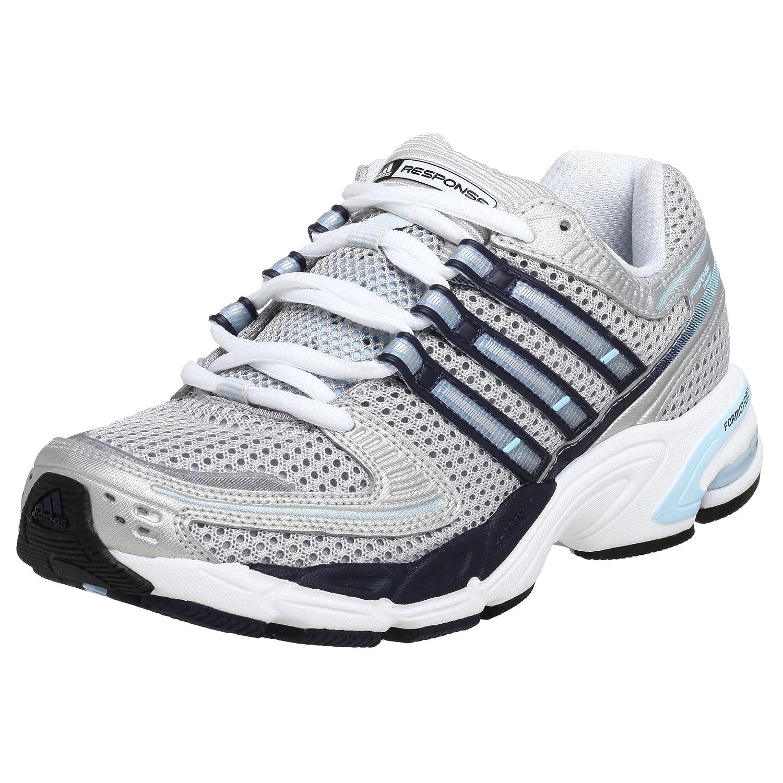 Adidas Women s Response CSH 17 Running Shoe 63fe196f5