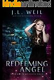 Redeeming Angel (Divisa Book 5)