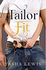 Tailor Fit Kindle Edition