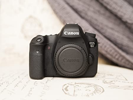 Canon 8035B002 product image 10