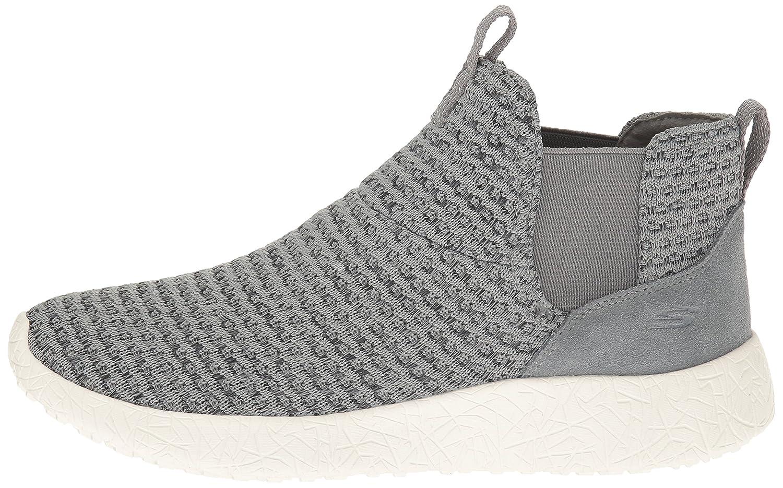 Skechers Kvinners Sneaker Støvler v3zU2YX