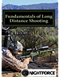 Fundamentals of Long Distance Shooting