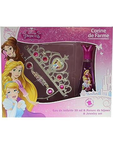 Parfum ParfumsBeauté ParfumsBeauté Et ParfumsBeauté Parfum Enfant Enfant Et Enfant Ybgfy76