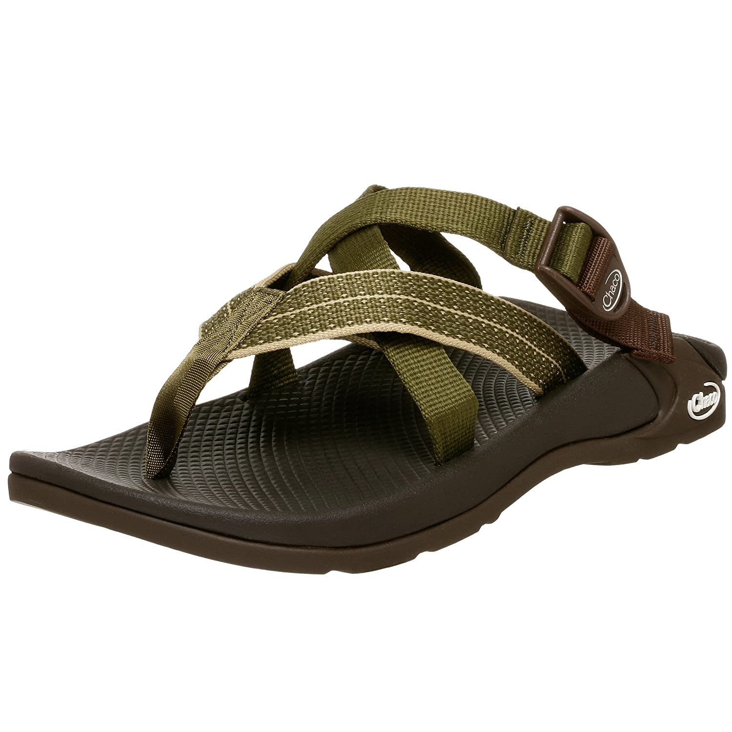Tally Tally Navy Chaco Wohommes Zcloud 2 Sport Sandal