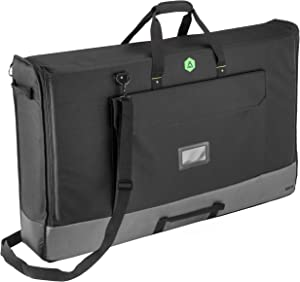 Arco LCD Transport Case for 27-45