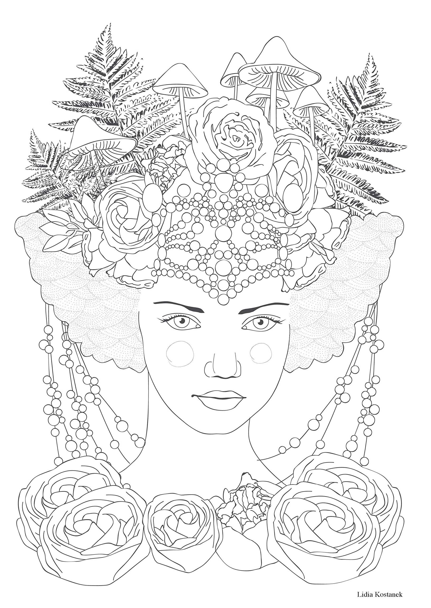 le livre des merveilles 300 coloriages anti stress amazonfr collectif livres - Coloriage Anti Stress Hachette