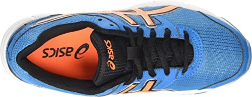 ASICS - Gel-galaxy 8 Gs, Zapatillas de Running Niños: Amazon.es: Zapatos y complementos