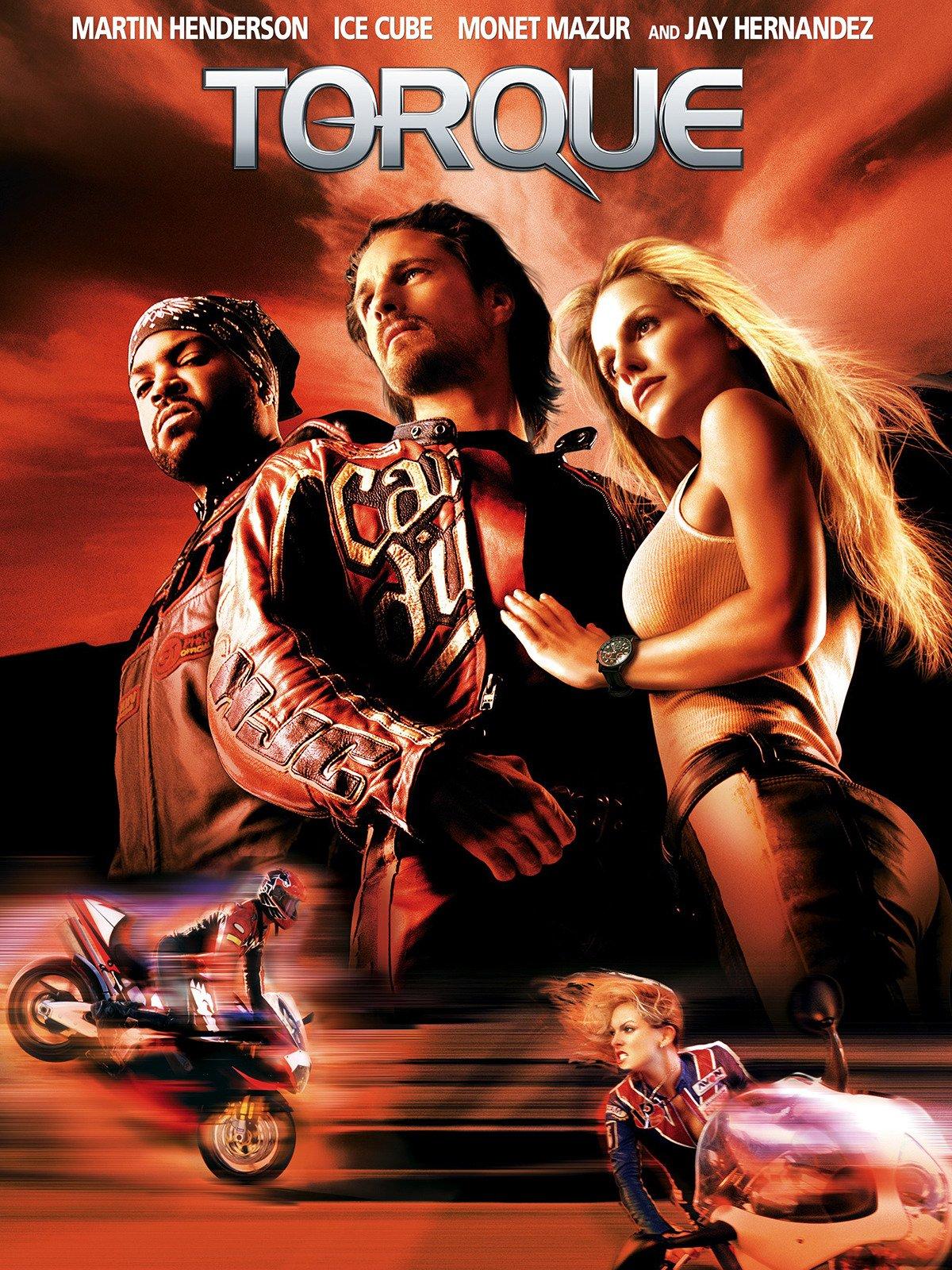 torque movie free download