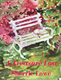 A Treasure Lost (Willow's Dip series Book 4)