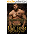 Her Gilded Dragon: A Norse Warrior Romance