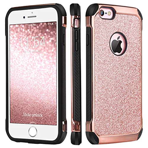 how to take photos off iphone glitter iphone 6 cases for 19145