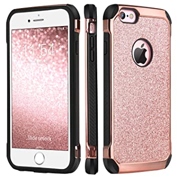 coque iphone 6 antichoc