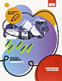 Social Science PR 2 completo WB Madrid (CC. Sociales Nivel 2)