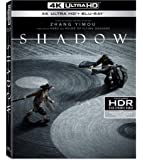 Shadow [4K UHD+ Blu-ray]