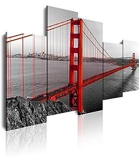 miglior bar di aggancio a San Francisco come fare soldi in esecuzione un sito di incontri