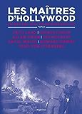 Les Maîtres d'Hollywood 1: Entretiens avec Peter Bogdanovich
