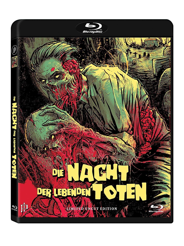 DVD/BD Veröffentlichungen 2021 - Seite 6 913zFU6kdDL._SL1500_