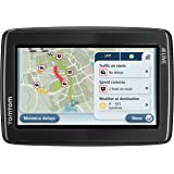 """TomTom GO LIVE 820 4.3"""" Sat Nav with UK and Ireland Maps"""